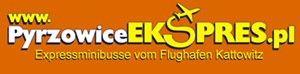 Eksprestransfer logo