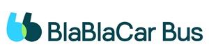 BlaBlaBus logo