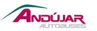 Autocares Andujar