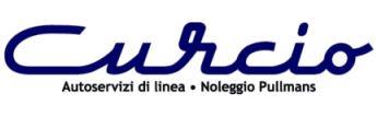 Curcio logo