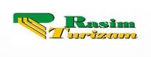 Rasim Turizam logo