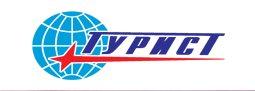 ООО tourist logo