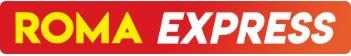 Roma Express logo