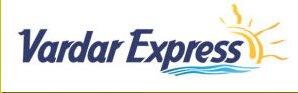 Varder Express