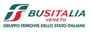 Busitalia Veneto