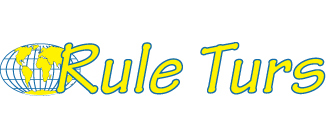 Rule Turs logo