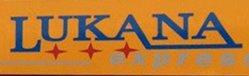 Lukana podgorica logo