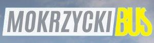 Mokrzycki