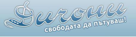 Dichoni logo