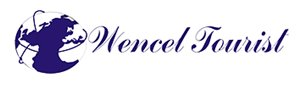 Wencel tourist logo
