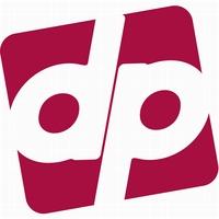 Darojkovic Promet logo