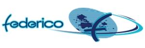 Autolinee Federico logo