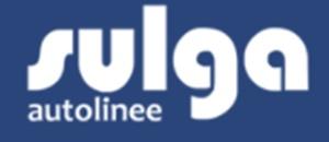 Sulga Autolinee logo