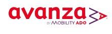 Avanza Bus logo