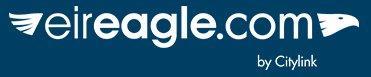 Eireagle logo