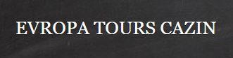 Evropa Tours logo