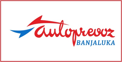 Autoprevoz Banja Luka logo