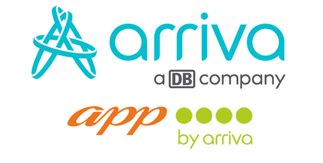 Arriva App Pozega Reviews Tickets Timetables And Prices