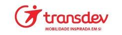 Transdev Portugal