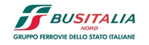 Busitalia Nord logo