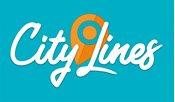 CityLines logo