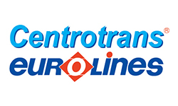Centrotrans Eurolines Reviews Tickets Timetables And Prices
