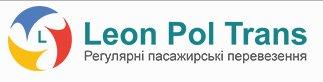 Leon Pol Trans
