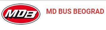 MD Bus Beograd
