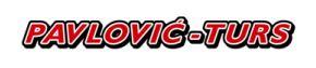 Pavlović Turs logo