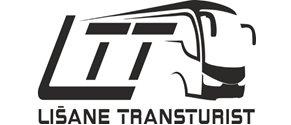 Lišane Transturist logo