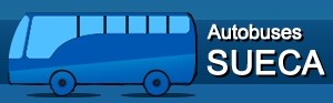 Autobuses Sueca
