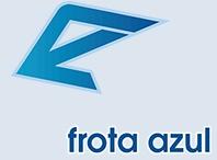 Frota Azul logo