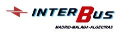 Interbus Spain