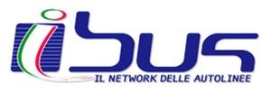 Ibus logo