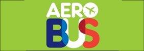 AeroBus Lisbon