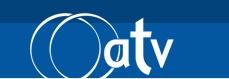 ATV Verona logo