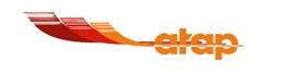 Azienda Trasporti Automobilistici Pubblici logo
