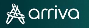 Arriva UK logo