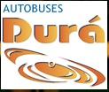 Autobuses Dura