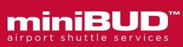miniBUD Ltd.