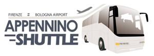 Appennino Shuttle logo