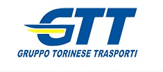 Gruppo Torinese Trasporti