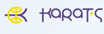 Karat - S logo