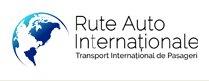 Rute Auto logo