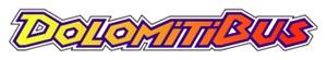Dolomiti Bus logo