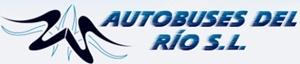 Autobuses del Rio logo