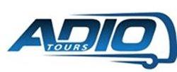 Adio Tours D.o.o logo