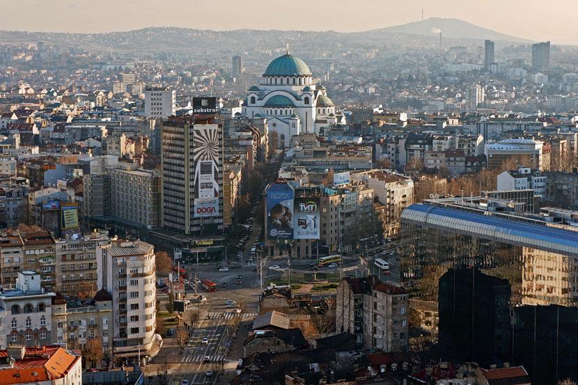 Beograd u slici - Page 4 Panorama-Beograd