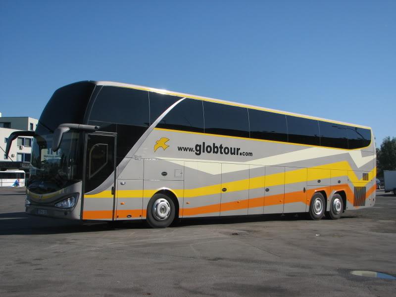 Autobusi Međugorje Sve O Prijevozu Autobusom