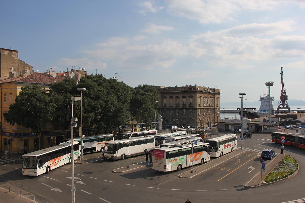 Rijeka4